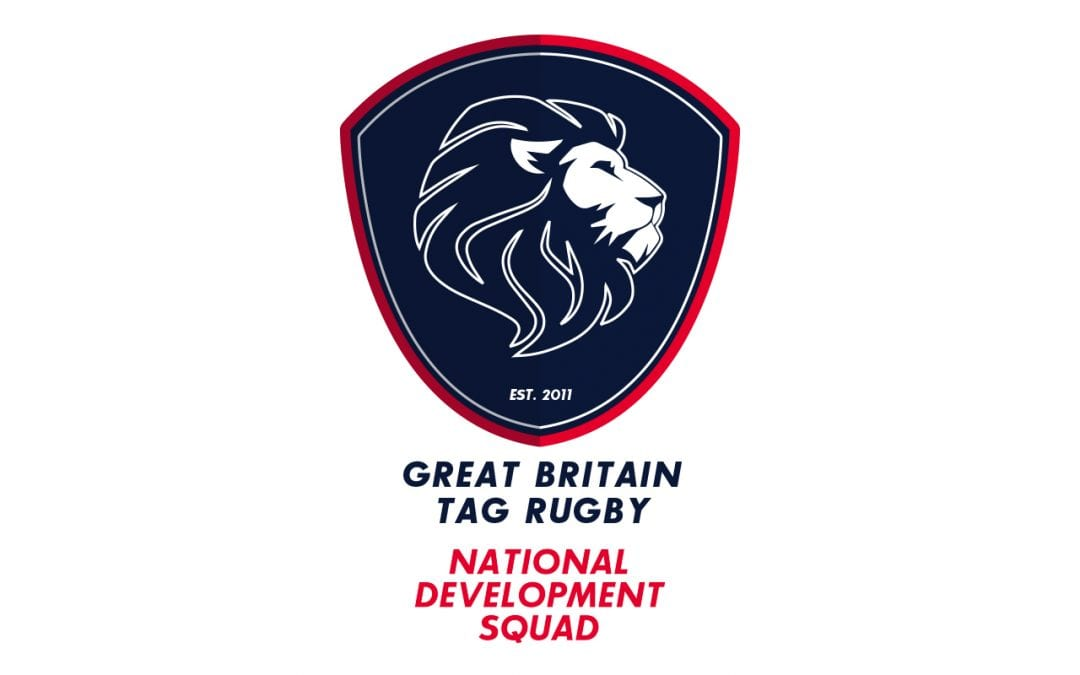 National Development Squad launched