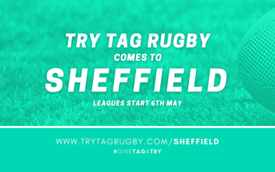 Sheffield League launches