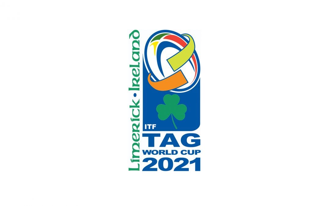 Tag World Cup Postponed to 2022