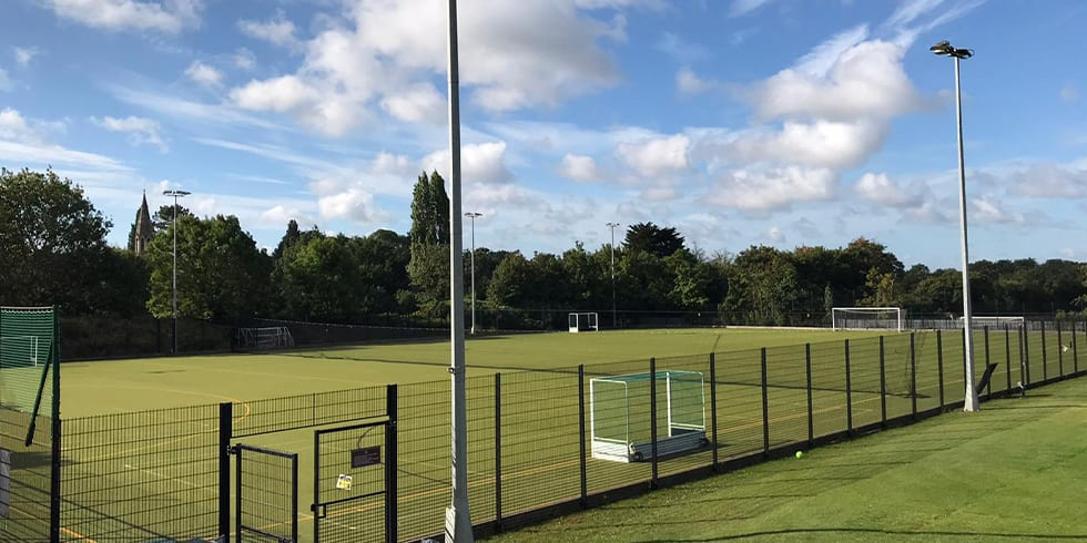 New West Hampstead League to launch