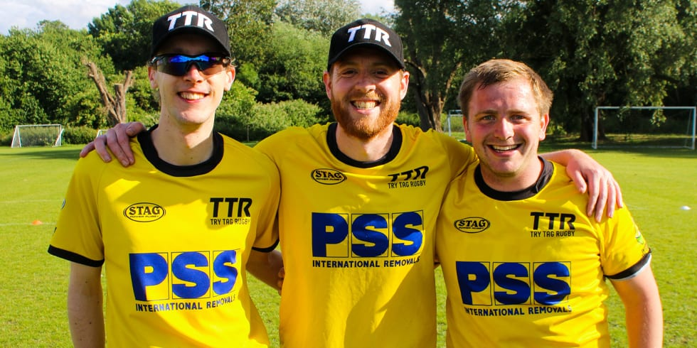PSS renews referee partnership for fourth year