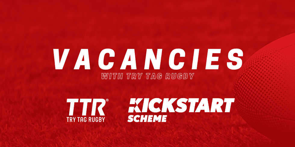 Job Vacancies: KICKSTART SCHEME