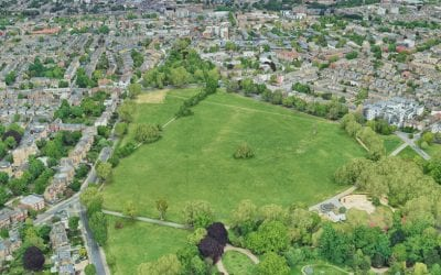 New Peckham League added for early summer