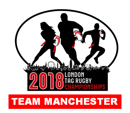 Play for Yorkshire at the 2018 London Tag Championships