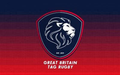 Great Britain Selection Trial