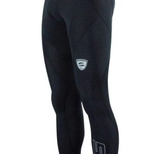 Men's Compression Full Length Tights