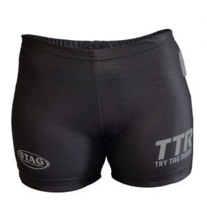 Standard Tag Rugby Tights (Ladies)
