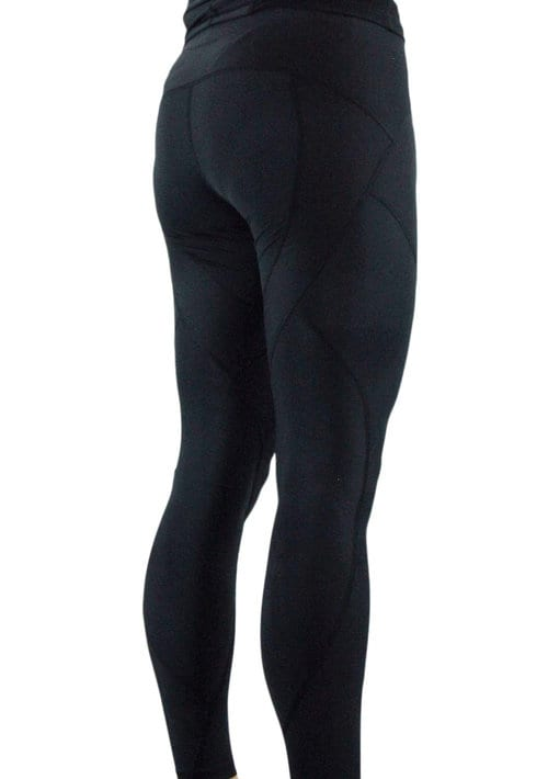 Women's Compression Full Length Tights
