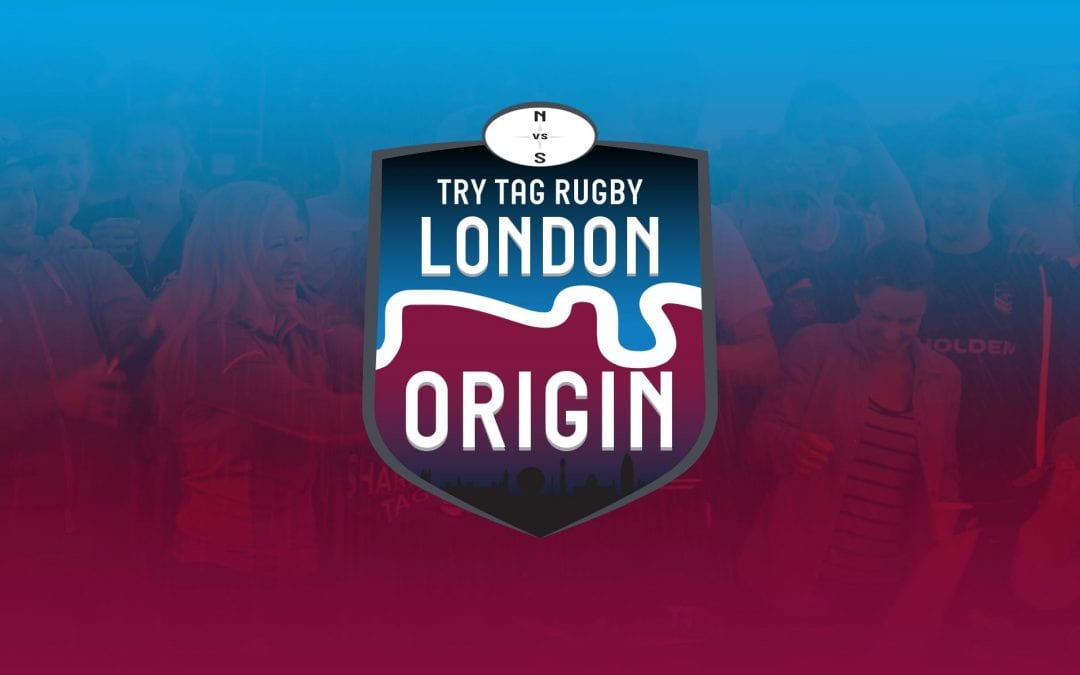 London Origin Squads Announced
