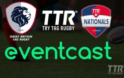 British & Irish Cup and UK Tag Nationals to be streamed live