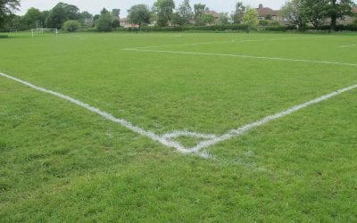 New League Starting in Halifax – Bradford This Early Summer
